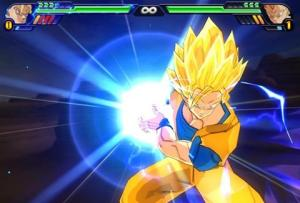 dragonball_game
