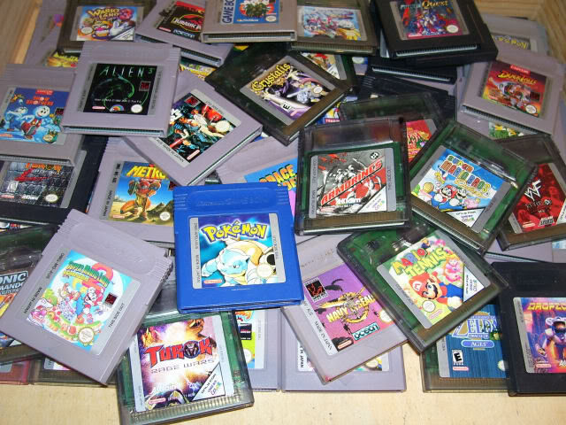 gameboy_carts