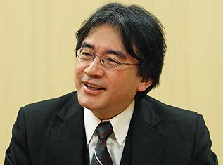 iwata_san