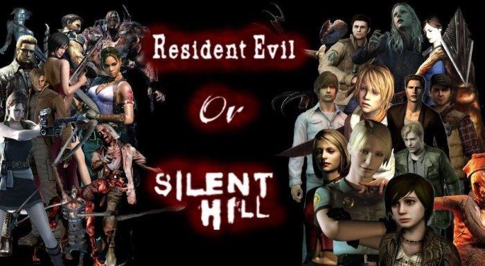 silent_evil_gaiden
