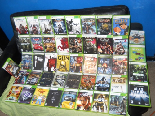 xbox_360_games