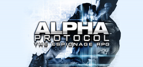 alpha_protocol_header