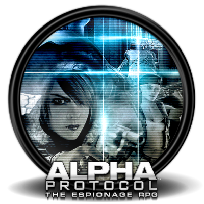 alpha_protocol_post