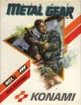 metal_gear_msx_box