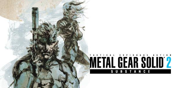 Metal Gear Rising Revengeance crack only Skidrow