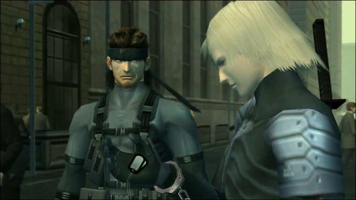 mgs2_snake_and_raiden
