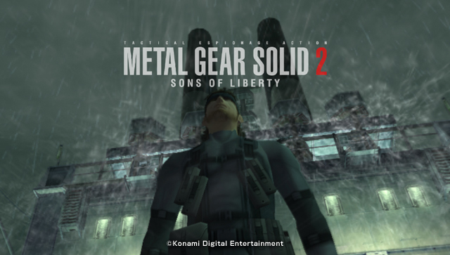 mgs2_title