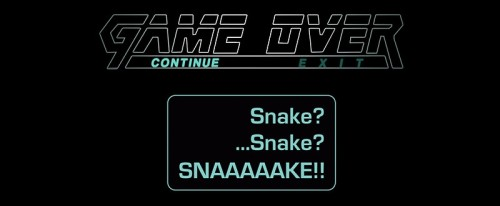 mgs_game_over