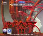 shadow_of_the_beast_ii_mcd_box