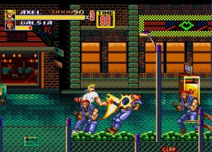 streets_of_rage2_1