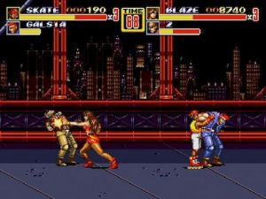 Streets_of_rage2_2
