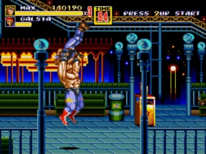 Streets_of_rage2_3