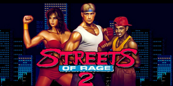 streets_of_rage_2_title