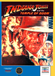 temple_of_doom_nes_box_mindscape