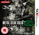 mgs3_3ds_box