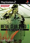 mgs3_subsistance_ps2_box