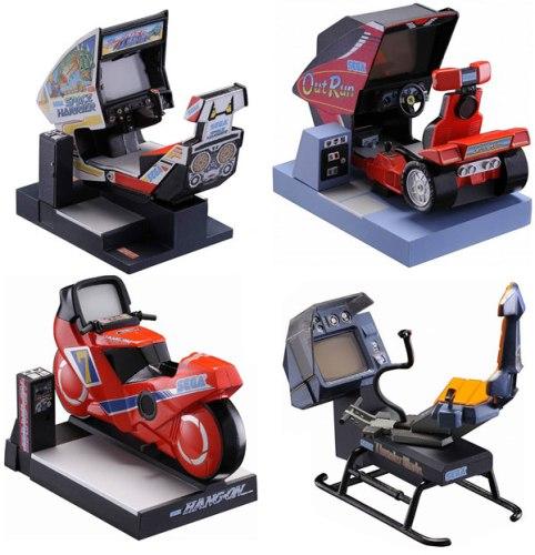 sega_arcade_classics