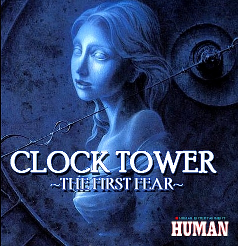 clock_tower_post