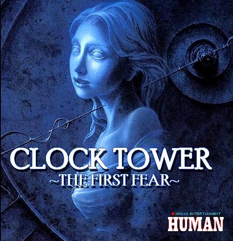 clock_tower_post