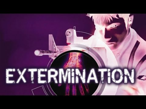 extermination_box