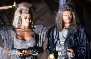 mad_max_beyond_thunderdome_1