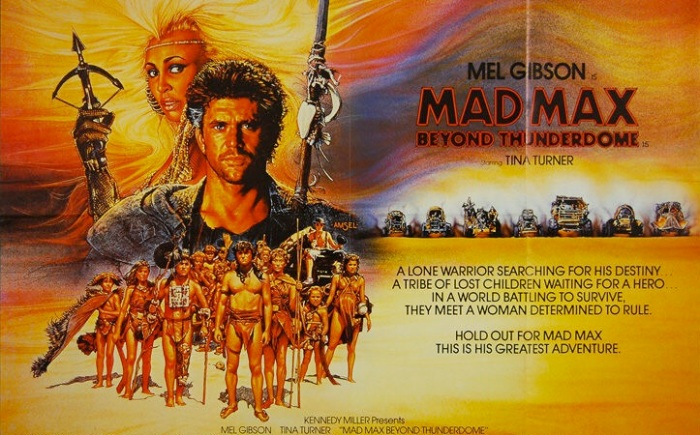 mad_max_beyond_thunderdome_poster