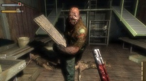 condemned_2