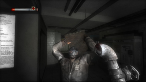 condemned_9