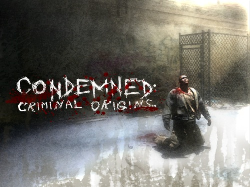 condemned_banner