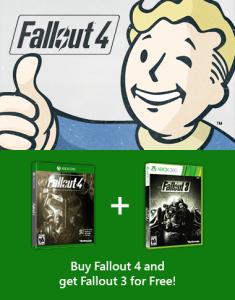 fallout_bundle
