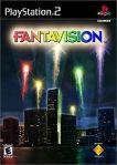 fantavision_box