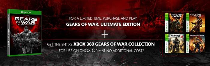 gears_bundle