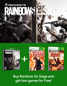 rainbow_six_bundle