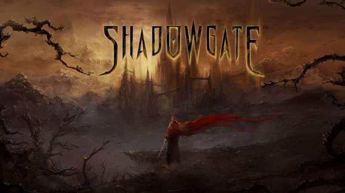 shadowgate_logo