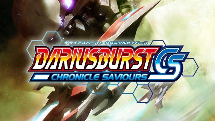 darius_burst_cs_logo