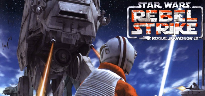 rebel_strike_banner