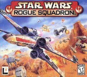 rogue_squadron_box
