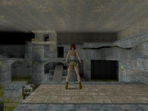 tomb_raider_3