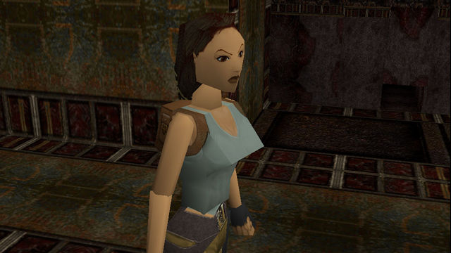 tomb_raider_post