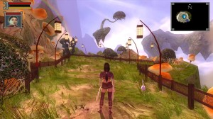 jade_empire_1