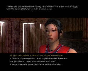 jade_empire_decision