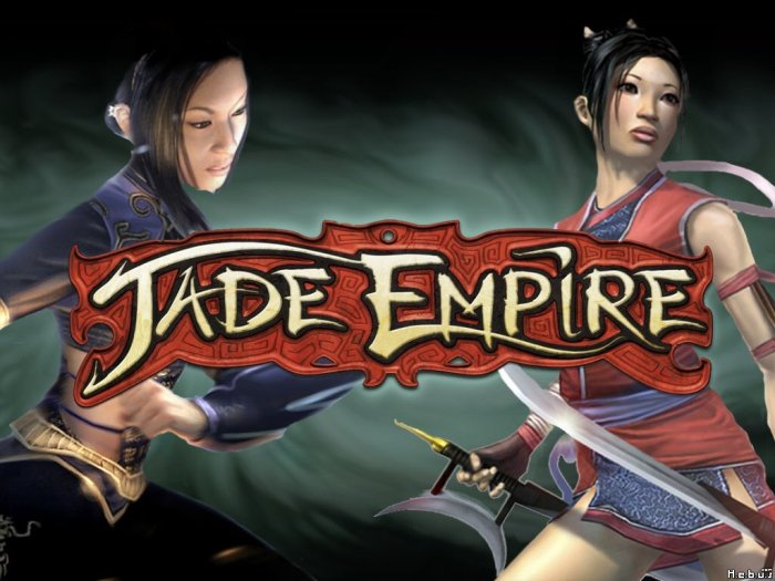 jade_empire_post