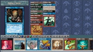 mtg_microprose_deck_builder