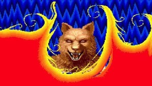 altered_beast_arcade_beast_mode