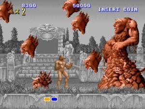 altered_beast_arcade_firstboss