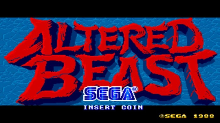 altered_beast_attract