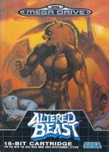 altered_beast_genesis_box