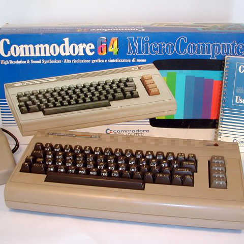 commodore64_post