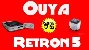 ouya_retron5