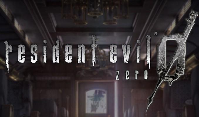 resident_evil_zero_hd_remaster_logo